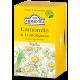 Ahmad Tea Camomile & Lemongrass Infusion Teabags 2gx20s