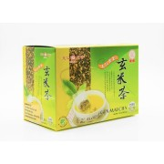 Ten Ren Gen Mai Cha Whole Leaf 3gx18s Teabags