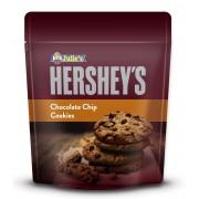 Julie's Hershey's Chocolate Chip Cookies 102g