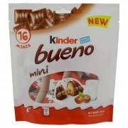 Kinder Bueno Mini 86.4g - 16 Minis