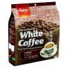 SUPER Charcoal Roasted 3in1 White Coffee Classic 40gx15s