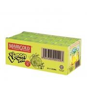 Marigold Ice Lemon Tea Drink 250mlx24