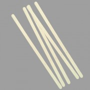 5.5-inch Wooden Stirrer 1000pcs pack