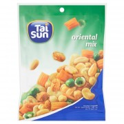 Tai Sun Oriental Mix Nuts 150g