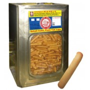 Hup Seng Potato Sticks 3.0Kg (Bulk Tin)