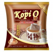 Aik Cheong 3in1 Hainan Coffee Mixture Bags 25gx12s