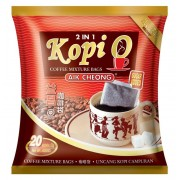 Aik Cheong Kopi-O 2in1 Coffee Mixture Bags 20g x20s