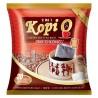 Aik Cheong Kopi-O 2in1 Coffee Mixture Bags 20g x20s