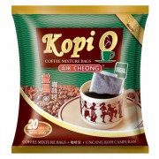 Aik Cheong Kopi-O Coffee Mixture Bags 10g x20s - Original