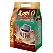 Aik Cheong Kopi-O Mixture Bags 10g x 100s - Econopack