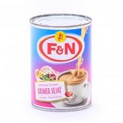 F&N Evaporated Creamer 390g