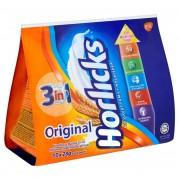 Horlicks 3in1 Nutritious Malt Drink 28gx10 Pack - Original