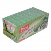 Yeo's Winter Melon Drink 4x6x250ml