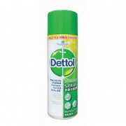DETTOL Disinfectant Spray 450ml- Morning Dew