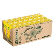 F&N Seasons Chrysanthemum Drink 4x6x250ml