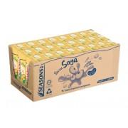 F&N Seasons Soya Milk Drink 250mlx6x4 (tetrapak)
