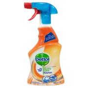 Dettol Healthy Clean Kitchen 500ml