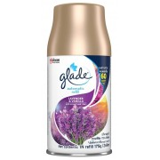 Glade Automatic Spray Refill 269ml - Lavender & Vanilla