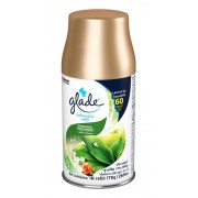 Glade Automatic Spray Refill 269ml - Morning Freshness