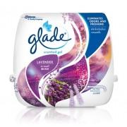 Glade Lavender Scented Gel 180g
