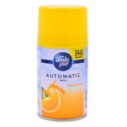 Ambi Pur InstantMatic Refill 250ml - Citrus Burst