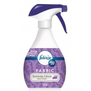 Febreze With Ambi Pur Fabric Refresher 370ml - Relax & Unwind