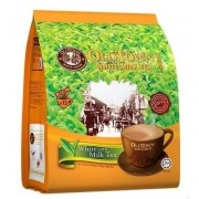 Old Town White Coffee 3in1 White Milk Tea 40g x 13