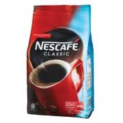 Nestle Nescafe Classic Refill Pack 500g