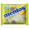 Mentos Pillow Pack Chewy Dragees 330's - Mint