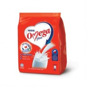Nestle Omega Plus Milk Powder 1Kg Softpack