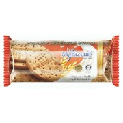 MyBizcuit Digestives Wholemeal Biscuit 250g
