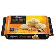 MyBizcuit Almento Melting Almond 96g