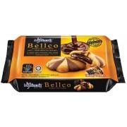 MyBizcuit Bellco Belgium Choco Cookies 120g
