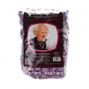 HACKS Sweet 1.5Kg pack - Blackcurrant