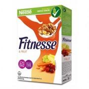 Nestle Fitnesse & Fruit Cereal 400g