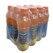 Minute Maid Pulpy Tropical Mixed Fruit Drink 300ml x12