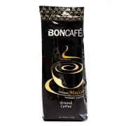 BONCAFE 100% Pure Mocca Gourmet Coffee 200g - Powder