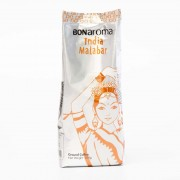 BONAROMA India Malabar Coffee Powder 200g