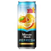 Minute Maid Refresh Orange 300ml