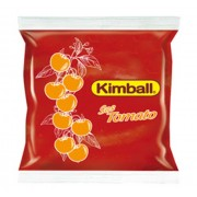 Kimball Tomato Sauce 1Kg Pouch