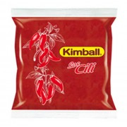 Kimball Chilli Sauce 1Kg Pouch