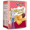 Julie's Biscuits Assorties 530g