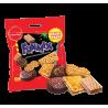 Munchy's FunMix Assorted Biscuits 500g
