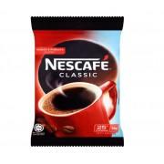 Nestle Nescafe Classic Refill pack 50g