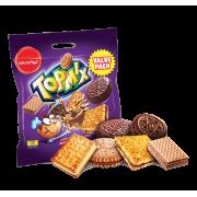 Munchy's TopMix Assorted Biscuits 500g