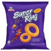 Super Ring Family Pack 8x14g