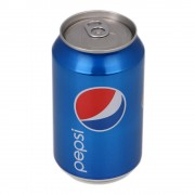 Pepsi Cola 325ml x24 (tin)
