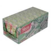 Yeo's Jasmine Green Tea 250ml x4 x 6 Tetra