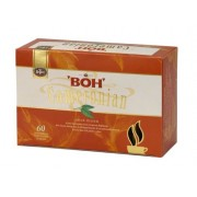 BOH Cameronian Gold Blend Tea Bags 60x2g