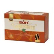 BOH Cameronian Gold Blend Tea Bags 60x2g